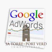 Webdesign Mallorca - Facebook & AdWords